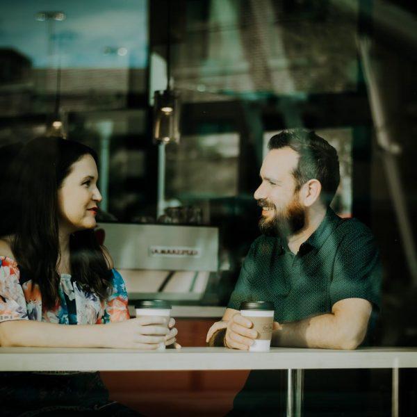 Организиране на срещи при съвпадения
