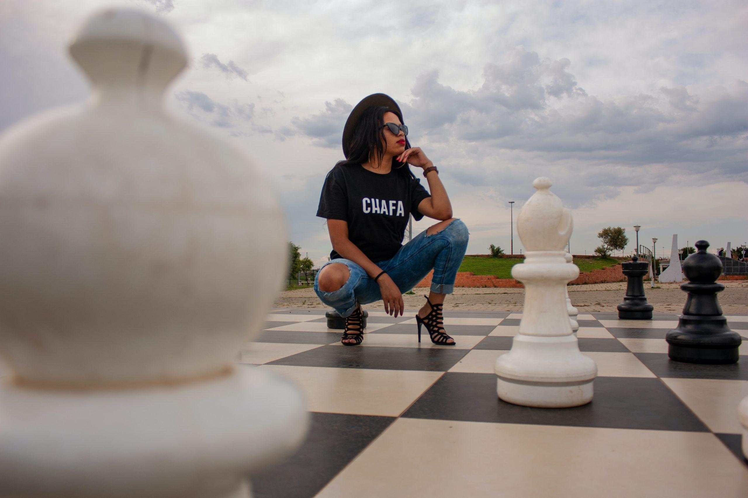 Контакти с Diamond Love Агенция за запознанства в София